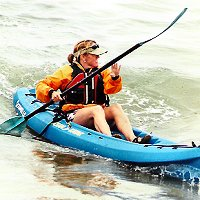 kayaking_gallery7