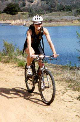 Bike Tours in Santa Barbara, CA